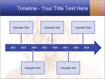 0000082417 PowerPoint Template - Slide 28