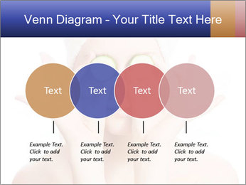 0000082417 PowerPoint Template - Slide 32