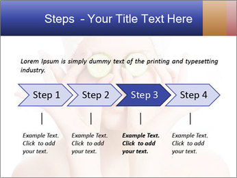 0000082417 PowerPoint Template - Slide 4