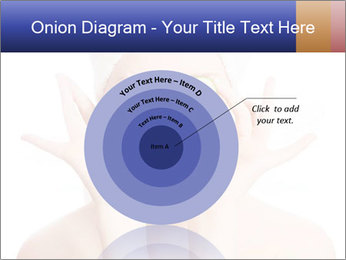 0000082417 PowerPoint Template - Slide 61