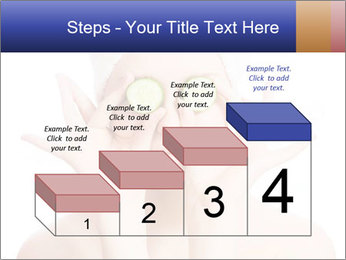 0000082417 PowerPoint Template - Slide 64