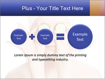 0000082417 PowerPoint Template - Slide 75