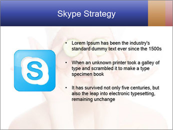 0000082417 PowerPoint Template - Slide 8