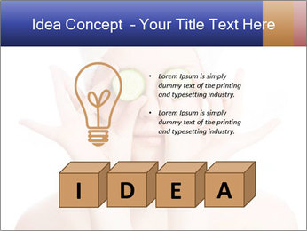 0000082417 PowerPoint Template - Slide 80