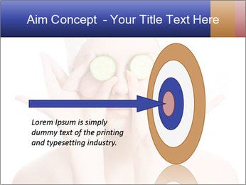 0000082417 PowerPoint Template - Slide 83