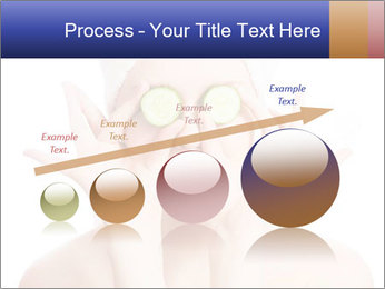 0000082417 PowerPoint Template - Slide 87