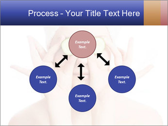 0000082417 PowerPoint Template - Slide 91