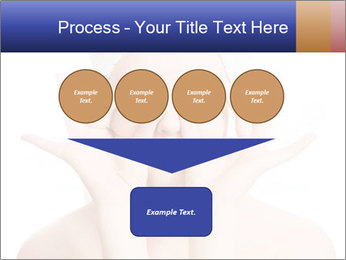0000082417 PowerPoint Template - Slide 93