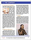 0000082417 Word Template - Page 3