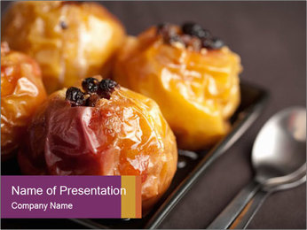 0000082418 PowerPoint Template