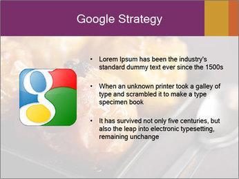 0000082418 PowerPoint Template - Slide 10
