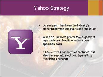 0000082418 PowerPoint Template - Slide 11