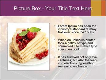 0000082418 PowerPoint Template - Slide 13