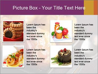 0000082418 PowerPoint Template - Slide 14