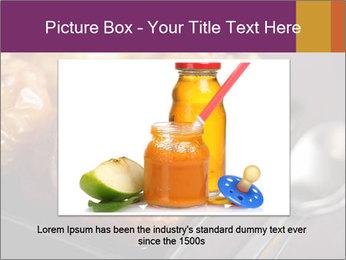 0000082418 PowerPoint Template - Slide 15