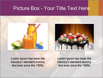 0000082418 PowerPoint Template - Slide 18