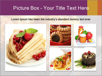 0000082418 PowerPoint Template - Slide 19