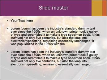 0000082418 PowerPoint Template - Slide 2