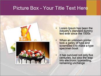 0000082418 PowerPoint Template - Slide 20