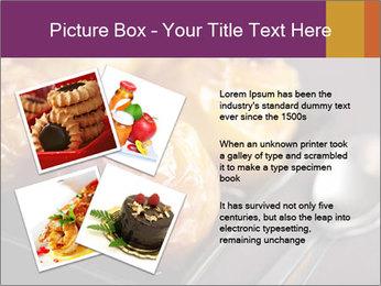 0000082418 PowerPoint Template - Slide 23