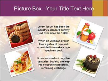 0000082418 PowerPoint Template - Slide 24