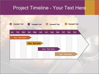 0000082418 PowerPoint Template - Slide 25