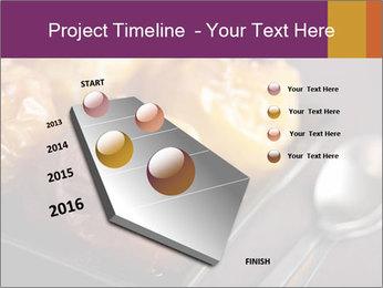 0000082418 PowerPoint Template - Slide 26