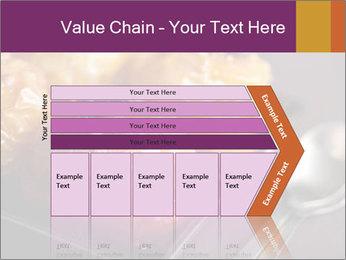 0000082418 PowerPoint Template - Slide 27