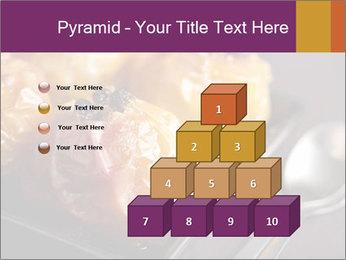 0000082418 PowerPoint Template - Slide 31