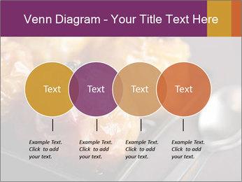 0000082418 PowerPoint Template - Slide 32