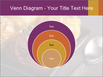 0000082418 PowerPoint Template - Slide 34