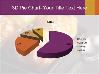 0000082418 PowerPoint Template - Slide 35