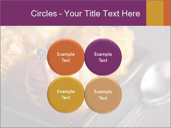 0000082418 PowerPoint Template - Slide 38