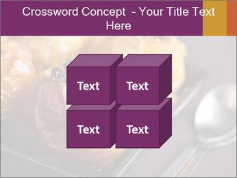 0000082418 PowerPoint Template - Slide 39
