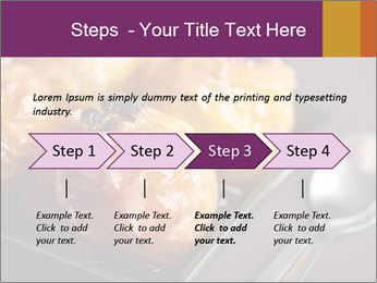 0000082418 PowerPoint Template - Slide 4