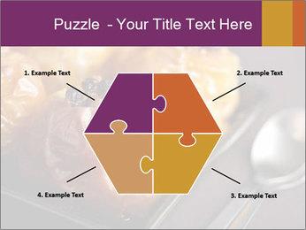 0000082418 PowerPoint Template - Slide 40