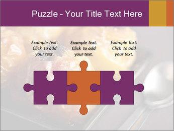 0000082418 PowerPoint Template - Slide 42