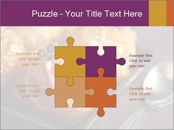 0000082418 PowerPoint Template - Slide 43