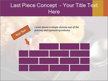 0000082418 PowerPoint Template - Slide 46