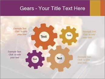 0000082418 PowerPoint Template - Slide 47