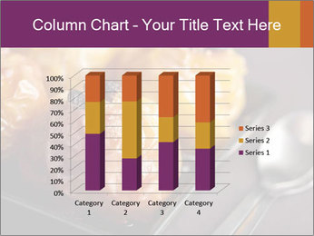 0000082418 PowerPoint Template - Slide 50