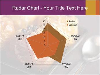 0000082418 PowerPoint Template - Slide 51