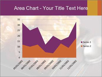 0000082418 PowerPoint Template - Slide 53