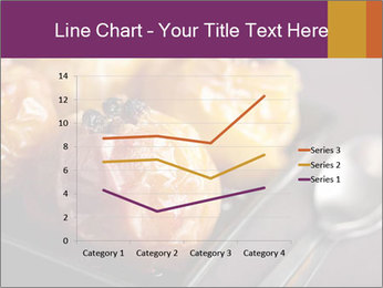 0000082418 PowerPoint Template - Slide 54