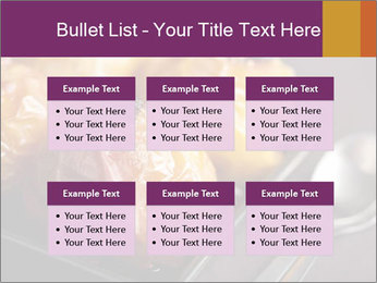 0000082418 PowerPoint Template - Slide 56