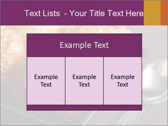 0000082418 PowerPoint Template - Slide 59