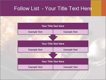 0000082418 PowerPoint Template - Slide 60