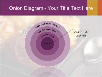 0000082418 PowerPoint Template - Slide 61