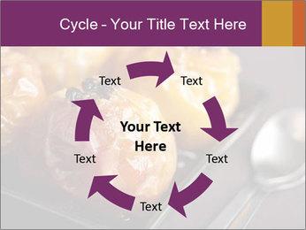 0000082418 PowerPoint Template - Slide 62