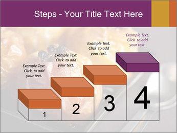 0000082418 PowerPoint Template - Slide 64